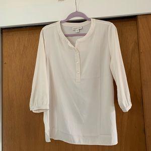 Women's professional blouse